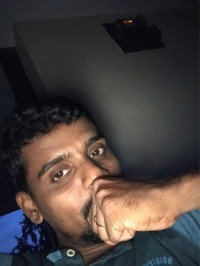 Hemanth, 25, Puttūr