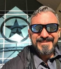 Jeff  tom chitwood, 53, Perth