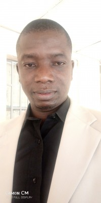 Sekou, 34, Bamako, District de Bamako, Mali