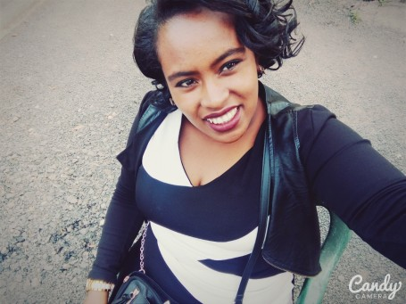 Dating girls over 20 in Addis Ababa | Topface