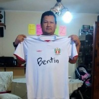Wh, 51, Lima