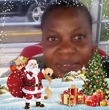 Maxine, 50, Seaforth