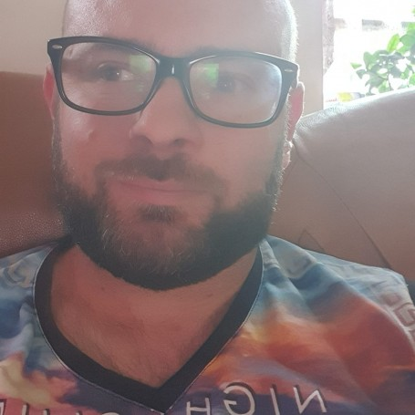 Remy, 33, Mons