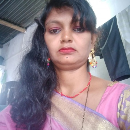 dating girl in ahmedabad