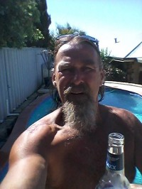 Steven, 59, Sydney, State of New South Wales, Australia