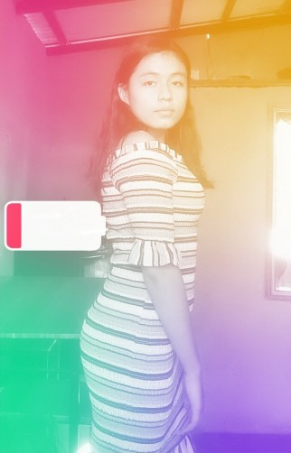 Chat with Veronica duarte, female, 35, Honduras girl from