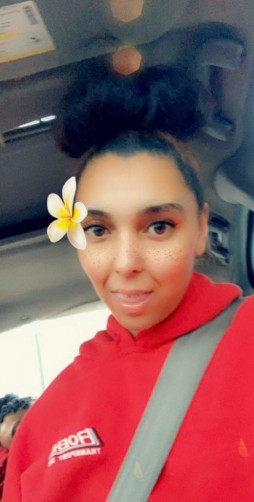 Bre, 23, Trotwood