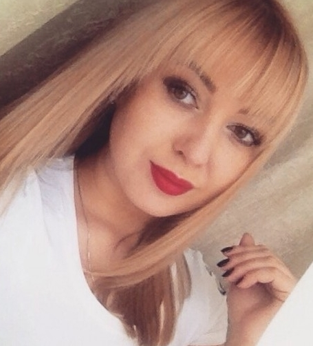 Online dating i Addis Abeba