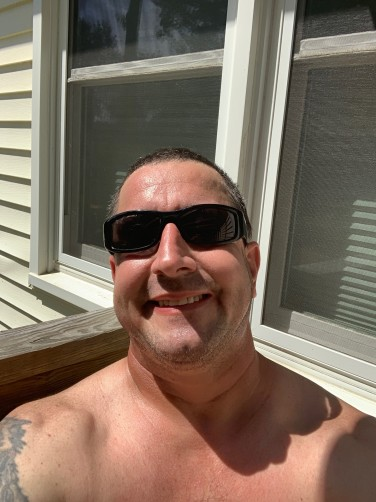 Eric, 45, West Chester