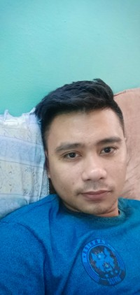 Mart anthony, 31, General Mariano Alvarez, Province of Cavite, Philippines