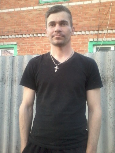 Stepan, 31, Semenivka