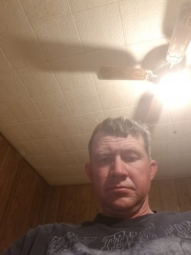 Clifton, 44, Tulsa