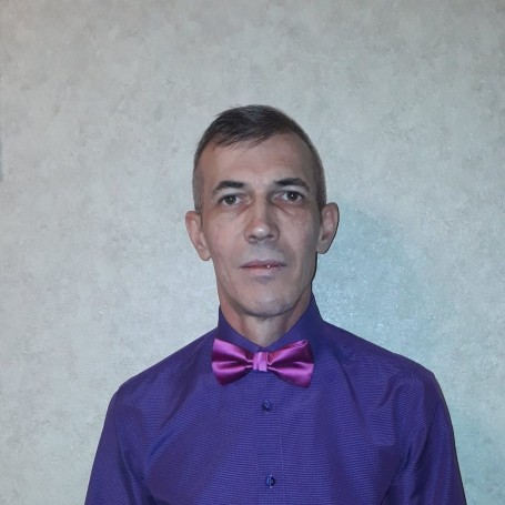 Константин, 45, Saint Petersburg