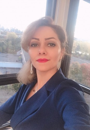 Ros, 37, Montreal