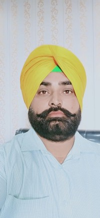 Gurjit, 32, Tarn Tāran, State of Punjab, India