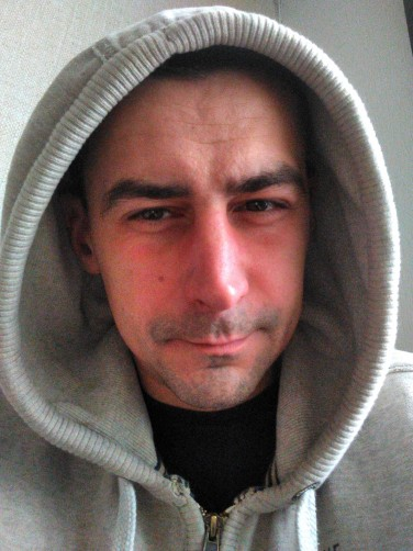Raimondas, 38, Panevezys