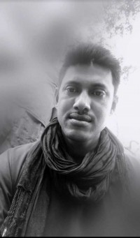 Sounik, 29, Contai, State of West Bengal, India