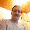 Ion, 54, Telford