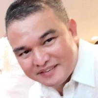 Jhon, 41, Morong, Province of Ilocos Norte, Philippines