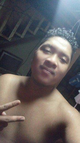 INsection X, 21, Sorsogon