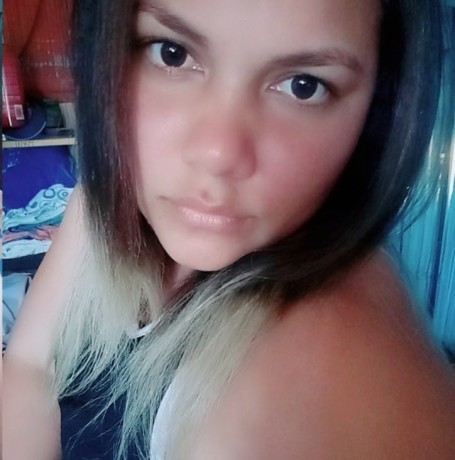 Coxitap Beiap, 27, Guayaquil