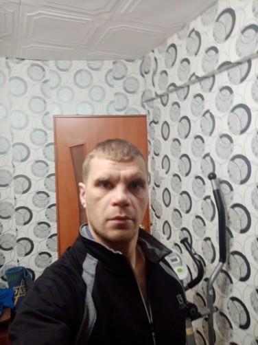 Aleksey, 38, Moscow