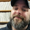 William, 47, Glens Falls