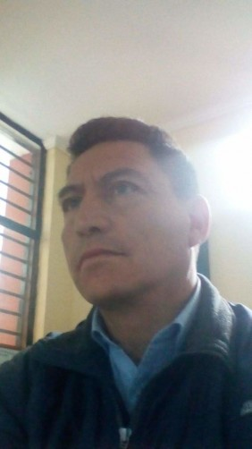TOMY, 47, Linares