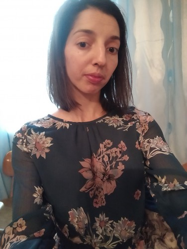 (((, 27, Moscow