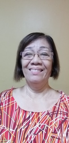 Conchita, 60, Makati