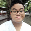Bardy Channel, 21, Bacolod