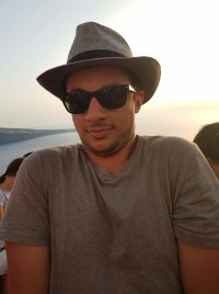 Evangelos, 27, Sydney, State of New South Wales, Australia
