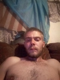 Jacob, 26, Stevenson, Maryland, USA