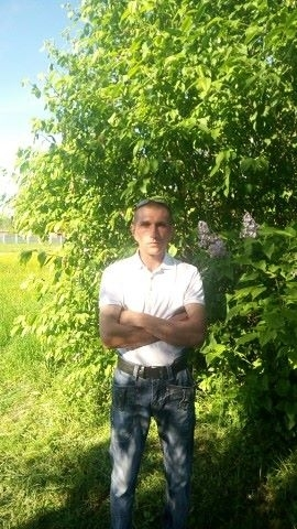 Denis, 33, Shelkovskaya