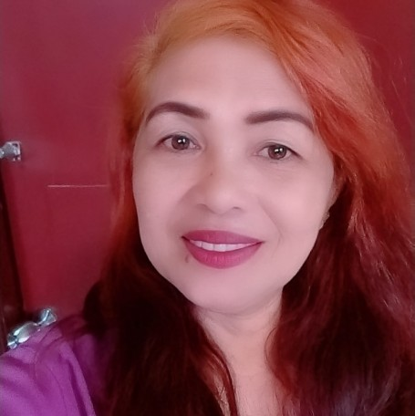 Imeon, 54, City of Taguig