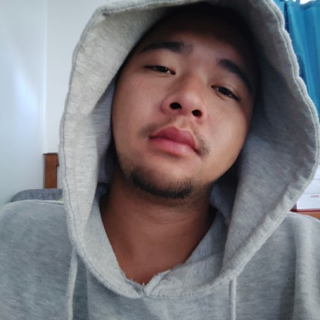Miko, 26, Canberra