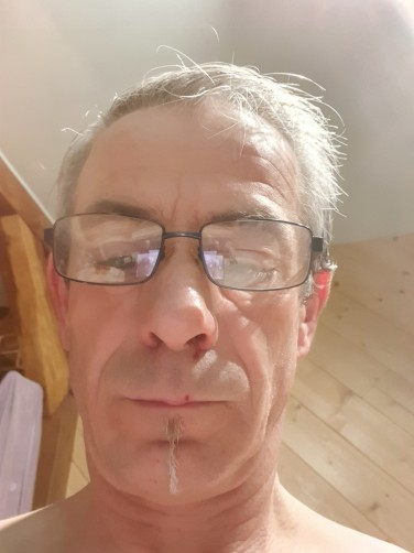 Thierry, 56, Le Plessis-Robinson