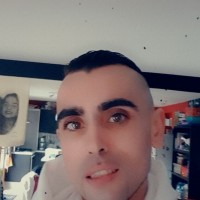 Johnny, 36, Raismes, Région Nord-Pas-de-Calais, France