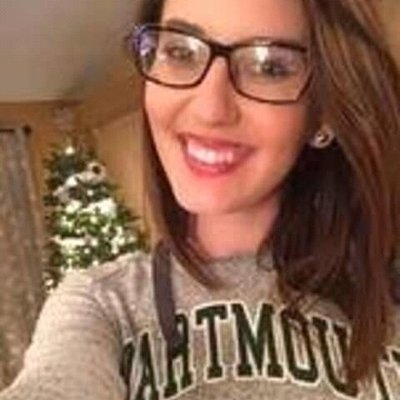 Wendy, 28, Montreal