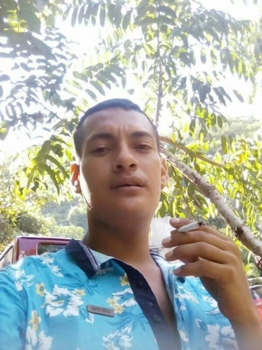 Jose, 31, Guarenas