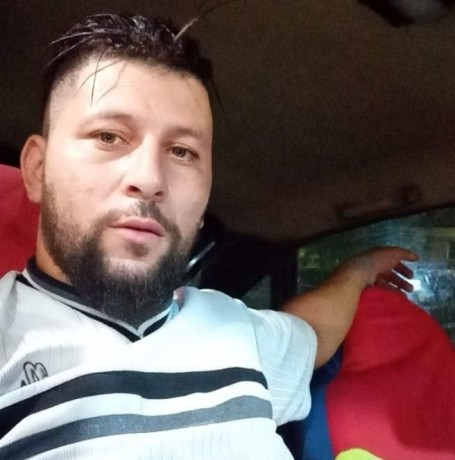 Imed, 29, Constantine