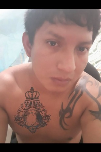 Darling, 28, Guayaquil
