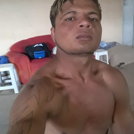 Francisco, 27, Santarem