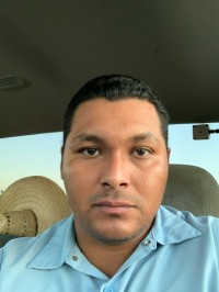 Bartolo, 32, Earlimart, California, USA