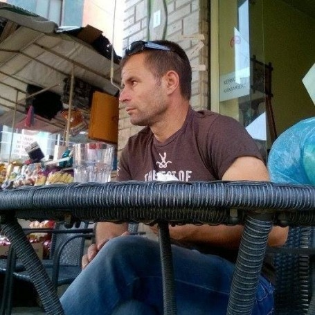 Agron, 42, Fontaine-l'Eveque