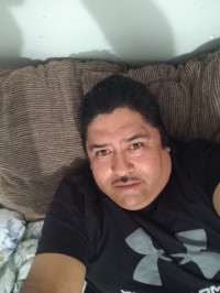 Héctor, 43, York, Nebraska, USA