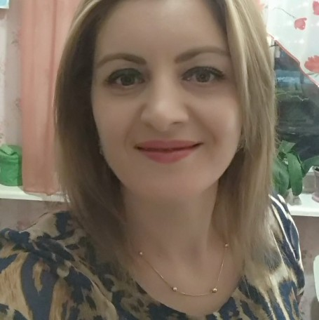 Лела, 38, Saint Petersburg