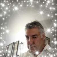 Norbert, 54, Dunseith, North Da, USA