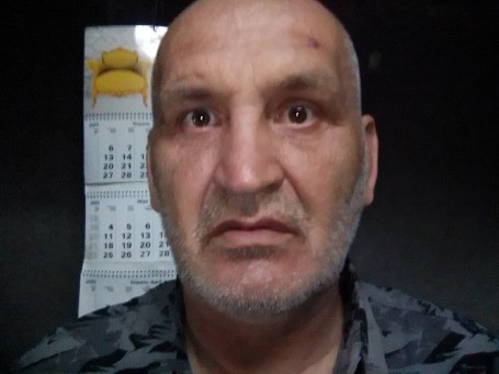 Igor, 52, Saint Petersburg