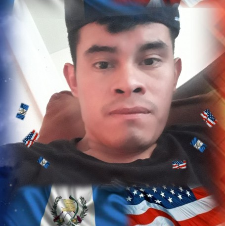 Ismael Mateo, 24, Town 'n' Country